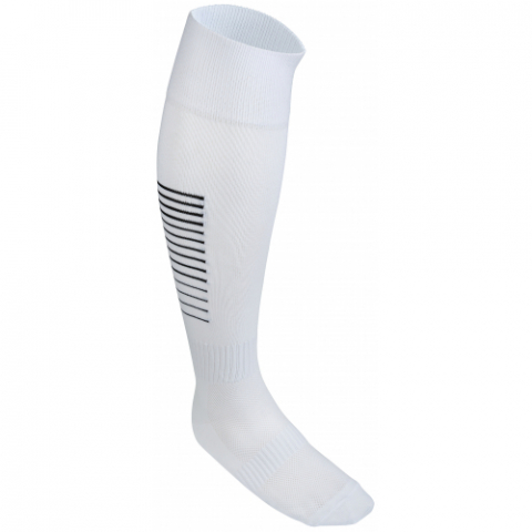 Гетри Football socks stripes 101777-011