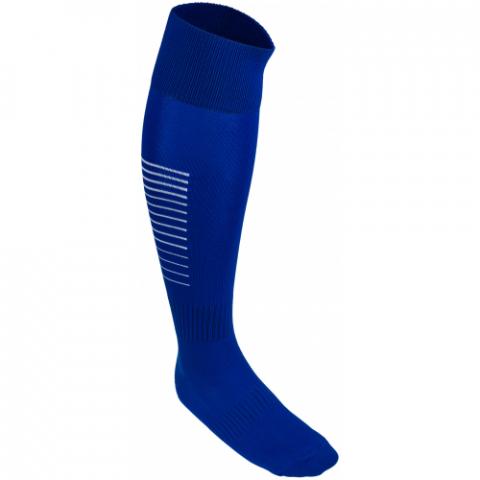 Гетри Football socks stripes 101777-012