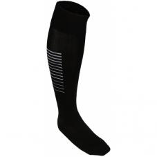 Гетри Football socks stripes 101777-013