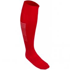 Гетри Football socks stripes 101777-014