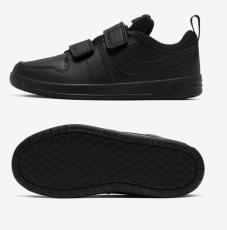 Кросівки дитячі Nike Pico 5 PSV AR4161-001