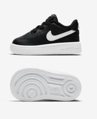 Кросівки дитячі Nike Force 1 18 (TD) 905220-002