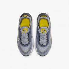 Кросівки дитячі Nike Air Max 2090 (PS) CU2093-002