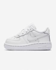 Кросівки дитячі Nike Force 1 BT 314194-117