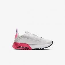 Кросівки дитячі Nike Air Max 2090 (PS) CU2093-003