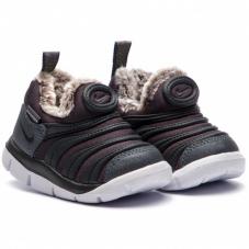 Кросівки дитячі Nike Dynamo Free SE (TD) AA7217-002