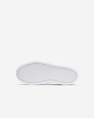 Кросівки дитячі Nike Pico 5 PSV AR4161-100