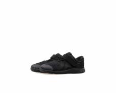 Кросівки дитячі Nike Revolution 4 (TDV) 943304-004