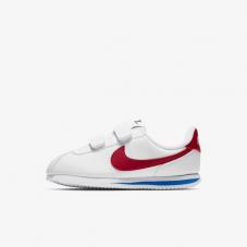 Кросівки дитячі Nike Cortez Basic SL (PSV) 904767-103
