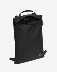 Рюкзак Nike Utility Gymsak CQ9455-010