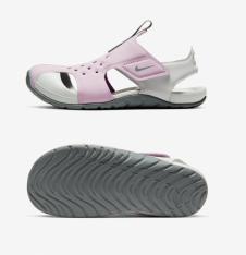 Сандалі дитячі Nike Sunray Protect 2 BP 943826-501