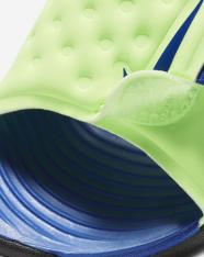 Сандалі дитячі Nike Sunray Adjust 5 (TD) AJ9077-300