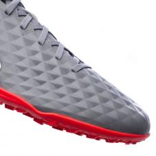 Сороконіжки Nike Tiempo Legend 8 Academy TF AT6100-906