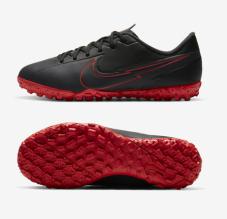 Сороконіжки дитячі Nike JR Mercurial Vapor 13 Academy TF AT8145-060