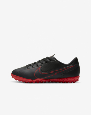 Сороконіжки дитячі Nike JR Mercurial Vapor 13 Academy TF AT8145-060