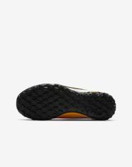 Сороконіжки дитячі Nike JR Mercurial Vapor 13 Academy TF AT8145-801
