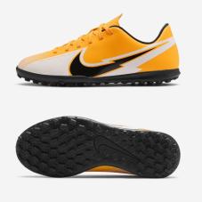 Сороконіжки дитячі Nike JR Mercurial Vapor 13 Club TF AT8177-801