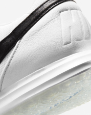 Футзалки Nike Premier 2 Sala IC AV3153-101