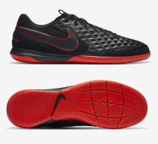Футзалки Nike Tiempo Legend 8 Academy IC AT6099-060