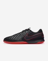 Футзалки Nike Tiempo Legend 8 Academy IC AT6099-060