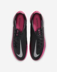 Футзалки Nike Phantom GT Academy IC CK8467-006