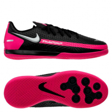 Футзалки дитячі Nike JR Phantom GT Academy IC CK8480-006