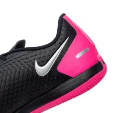 Футзалки дитячі Nike JR Phantom GT Academy IC CK8480-006