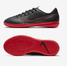 Футзалки дитячі Nike JR Mercurial Vapor 13 Academy IC AT8137-060