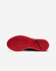 Футзалки дитячі Nike JR Mercurial Vapor 13 Academy IC AT8137-060