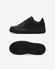 Кросівки дитячі Nike Force 1 314193-009