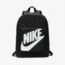Рюкзак Nike Y Nk Classic Bkpk (Junior) BA5928-010