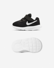Кросівки дитячі Nike Tanjun Baby Toddler Shoe 818383-011