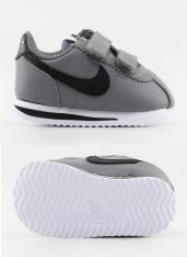 Кросівки дитячі Nike Cortez Basic SL 904769-002