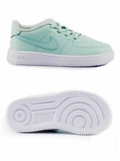 Кросівки дитячі Nike Force 1 '18 (TD) 905220-300