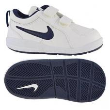 Кросівки дитячі Nike Pico 4 Baby Toddler Shoe 454501-101