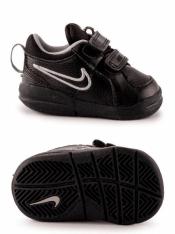 Кросівки дитячі Nike Pico 4 Tdv (Boy) 454501-001