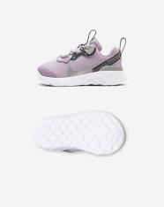 Кросівки дитячі Nike React Element 55 CK4083-500