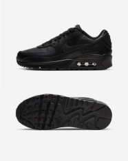 Кросівки дитячі Nike Air Max 90 LTR Older Kids' Shoe CD6864-001