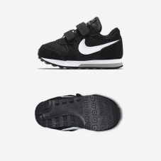 Кросівки дитячі Nike MD Runner 2 Baby and Toddler Shoe 806255-001