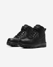 Кросівки дитячі Nike Manoa LTR Older Kids' Boot BQ5372-001