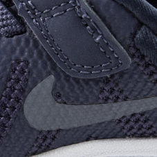 Кросівки дитячі Nike Revolution 4 Baby Toddler Shoe 943304-501