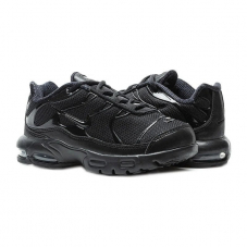 Кросівки дитячі Nike Air Max Plus Baby and Toddler Shoe CD0611-001