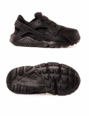 Кросівки дитячі Nike Huarache Run (TD) 704950-016