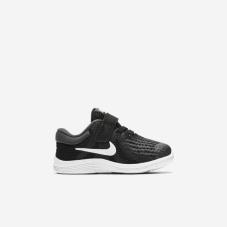 Кросівки дитячі Nike Revolution 4 (Tdv) 943304-006