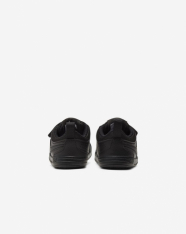 Кросівки дитячі Nike Pico 5 (TDV) Baby and Toddler Shoe AR4162-001