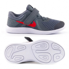 Кросівки дитячі Nike Revolution 4 (TDV) 943304-012