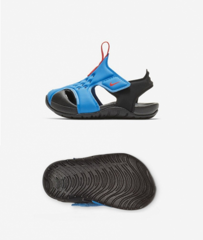Сандалі дитячі Nike Sunray Protect 2 (TD) 943827-400
