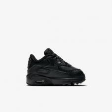 Кросівки дитячі Nike Air Max 90 Ltr Kids 833416-001