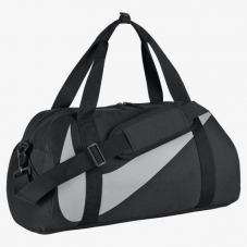 Сумка спортивна Nike Gym Club Duffel Bag BA5567-010