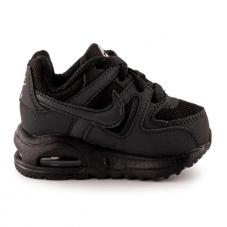 Кросівки дитячі Nike Air Max Command Flex (TD) 844348-002